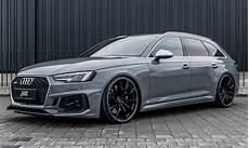 2020 audi rs4 usa 2020 audi rs4 car review car review