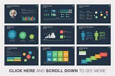 Sample Keynote Presentation Download 14 Keynote Presentation Templates Free Sample Example