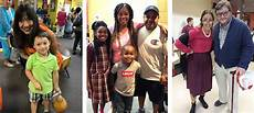 Grandparents Day At School Is A Lesson In Surviving