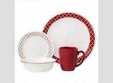 Corelle Dinnerware Sets   Walmart.com