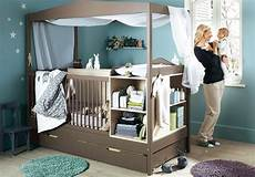 Room Themes For 11 Cool Baby Nursery Design Ideas From Vertbaudet Digsdigs