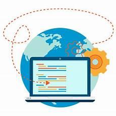 Web Portals Web Portal Development Company India Portal Developer Delhi