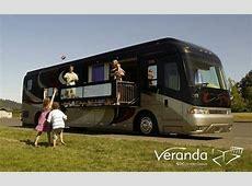 The best motorhomes   home on the road   Pinterest   Verandas