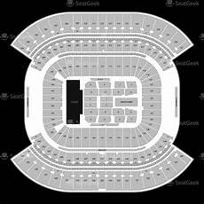Titans Stadium Seating Chart Titans Seating Chart Titansseatingchart