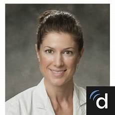 Laurie Cuttino Dr Laurie W Cuttino Radiation Oncologist In Richmond