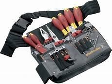 Werkzeugset Heimwerker by Weidm 252 Ller Wzte 2 9204640000 Heimwerker Werkzeugset Im