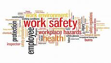 Graphic Design Health And Safety Issues Ways To Promote Workplace Health And Safety Advance