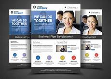 Business Flyer Creator Best Business Flyers Templates Flyer Templates