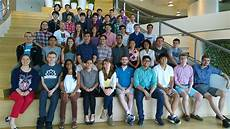 Microsoft Internships For College Students The Foundry Welcomes 40 Summer Interns Microsoft New England