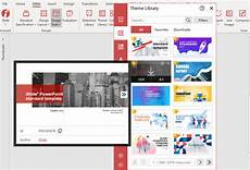 Download Powerpoint Themes 2010 Where Can I Download Microsoft Powerpoint Themes Quora