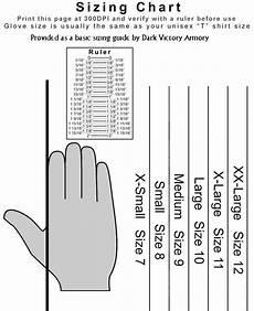 Rubber Glove Size Chart Mylec Street Roller Sca Hockey Player Gloves Ebay
