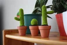 happyamigurumi amigurumi cactus