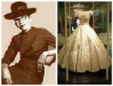 Jackie S Designer Black History Month Salute To Lowe I Love Dadiva