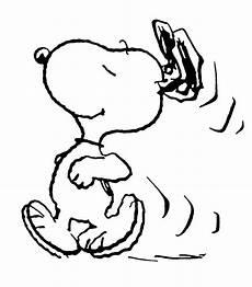 Ausmalbilder Zum Ausdrucken Kostenlos Detective Conan Sch 246 N Snoopy Ausmalbilder Kostenlos Top Kostenlos