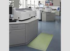 UltraComfort Medical Anti Fatigue Mats are Medical Mats by FloorMats