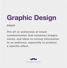 Definition Of Graphic Design Reproduction Graphic Design Define