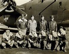 458th Bombardment Group H Crew63brudos