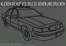 Malvorlagen Auto Kostenlos Ausdrucken Und Spielen Ausmalbilder Gratis Autos 7 Ausmalbilder Gratis