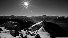4k wallpaper black white landscape in black and white 4k hd desktop wallpaper for