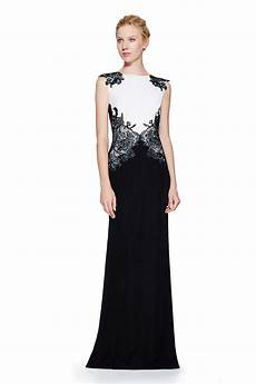 of the designer gowns dresses tr 232 s chic