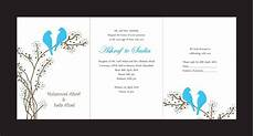 Free Online Invite Maker Online Invitation Templates Free Online Invitation