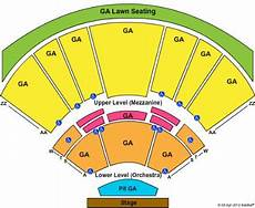 Hollywood Casino Amphitheatre St Louis Mo Seating Chart Hollywood Casino Amphitheatre Seating Chart Hollywood