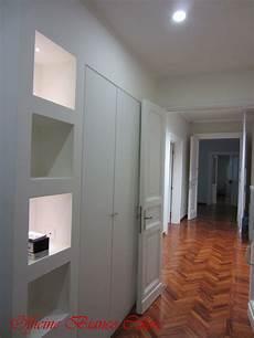 armadio per ingresso casa mobili in cartongesso ingresso sala armadio in