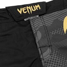 Venum Light 2 0 Fightshorts шорти Venum Light 3 0 Fightshorts Gold Black