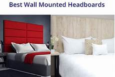 top 10 best wall mounted headboards guide reviews in 2020