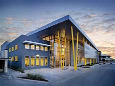 21st Century School Building Designs 21st Century Eco Schools Edison High School Academic