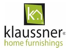 Larkinhurst Sofa Png Image by Sofas More Knoxville Tn Furniture Superstore