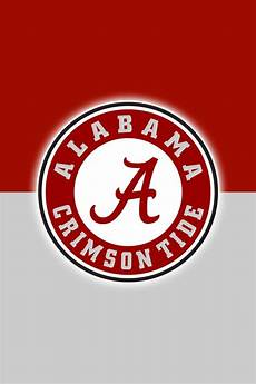 alabama wallpaper for iphone 17 best images about my bama on alabama