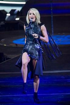 Go Light Your World American Idol Carrie Underwood Clarkson To Perform On American