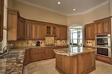 Granite Kitchen Countertops Granite Countertop Facts That Will Amaze You