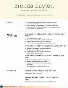What Kind Of Skills To Put On Resume Remarkable Resume Examples Skills Resume Examples 2019