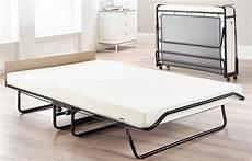 folding beds be supreme memory foam small