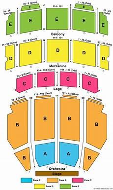 Ohio Theater Columbus Ohio Seating Chart Ohio Theatre Seating Chart Ohio Theatre Columbus Ohio