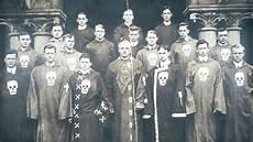 13 illuminati families the history of the illuminati in 7 minutes w kristan t