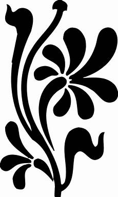 clipart design wedding program clipart graphic designs 4