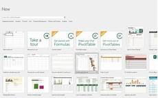 Project Follow Up Template Excel Excel Follow Up Tools For Small Business Project Management