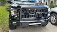 Anzo Lights F150 2015 Anzo Headlights Page 40 Ford F150 Forum