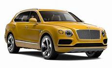 2019 Bentley Suv Price by 2019 Bentley Suv Price Car Review Car Review