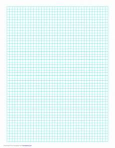 A4 Graph Paper Download 1 Line Every 5 Mm Graph Paper On A4 Paper Free Download
