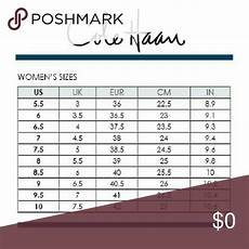 Cole Haan Mens Shoes Size Chart Cole Haan Womens Coat Size Chart Chart Walls