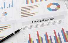 Finacial Report How To Write Annual Finance Reports Lovetoknow