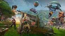 Malvorlagen Fortnite Battle Royale Fortnite Battle Royale S Amazing Success And The Rise Of