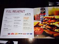 Breakfast Menu Layout New Breakfast Menu Layout All You Can Eat Freshly Cooked