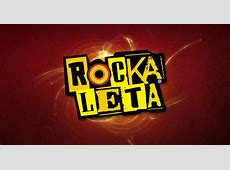 Sonric?s Rockaleta
