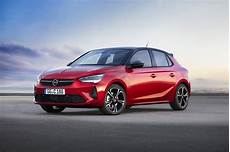 Nouvelle Opel Karl 2020 by Opel Focused On 2020 The News