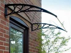 tettoie e pensiline pensiline tettoie carpi correggio coperture in vetro